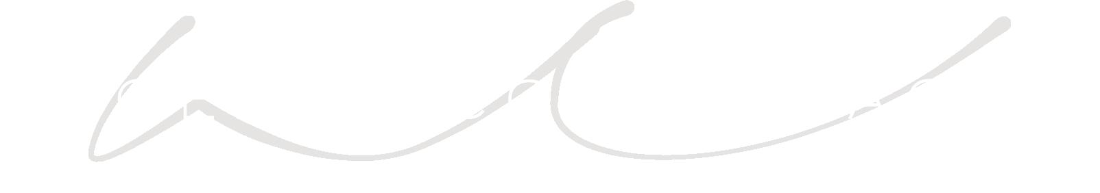 Argenta Comunicación