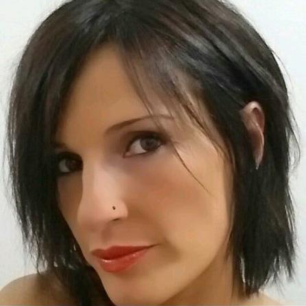 Tania Rodriguez López